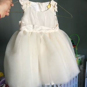 Janie and Jack special occasions dress